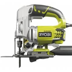 Лобзик RYOBI RJS750-G